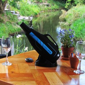 Chillpod Wine Cooler